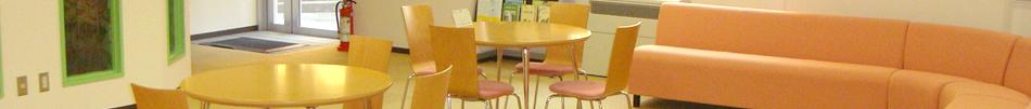 学校危機メンタルサポートセンター -大阪教育大学-